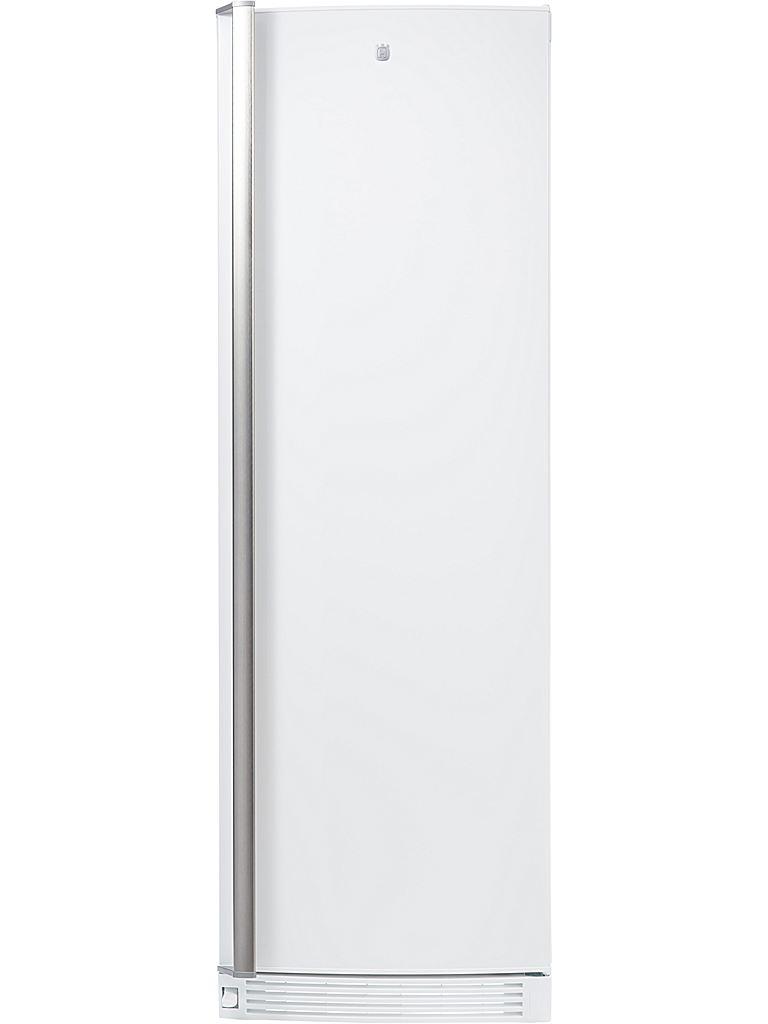 Kylskåp   utvalda kylskåp från kända varumärken på elon.se