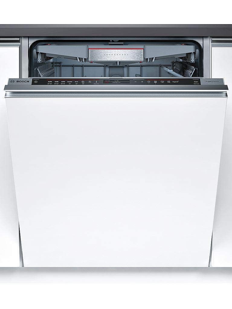 Siemens diskmaskin inbyggnad