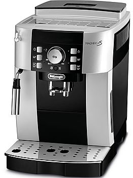 Siemens te501205rw