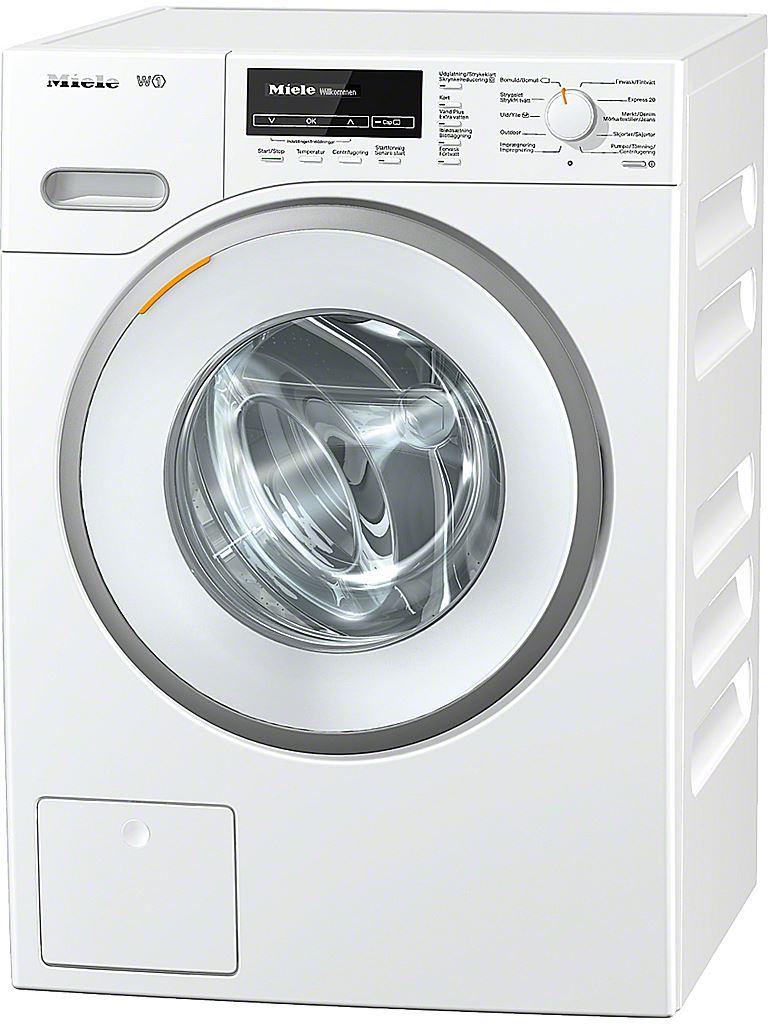 Tvättmaskin – köp energisnÃ¥l tvättmaskin pÃ¥ elkedjan.se   elkedjan.se
