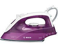 Bild på Bosch TDA2630