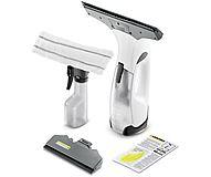 sma-el/ovrigt/fonstertvattar/karcher-fonstertvatt-wv2-premium