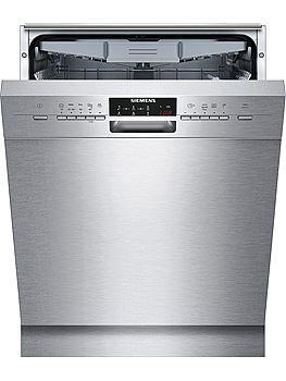 Bild på Siemens SN45M580SK