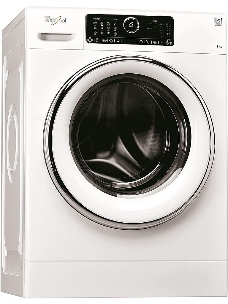 Miele tvättmaskin på elkedjan.se   elkedjan.se