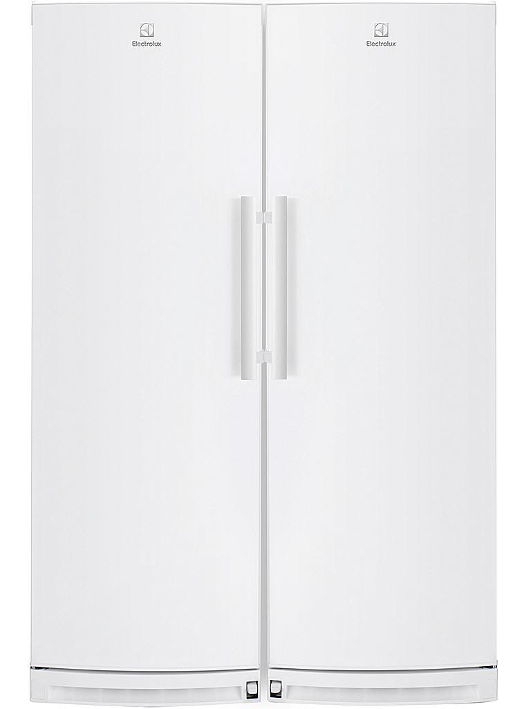 Bildresultat för electrolux kylskåp 180