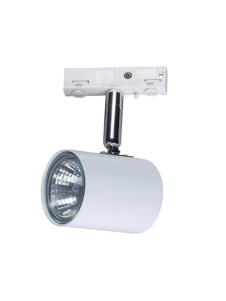 Takspotlight – modern riktbar belysning i taket   elkedjan.se