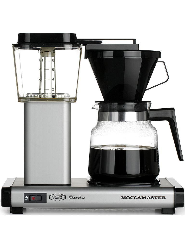 Kaffebryggare – stort utbud av kaffebryggare – elkedjan.se ...