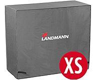 Bild på Landmann Skyddshuv Lyx XS 80x65x100