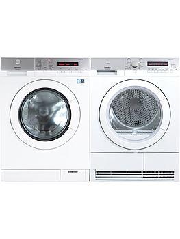 Handtvätt tvättmaskin