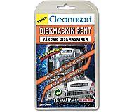 Bild på Cleanosan DiskmaskinsRent 9-pack blister