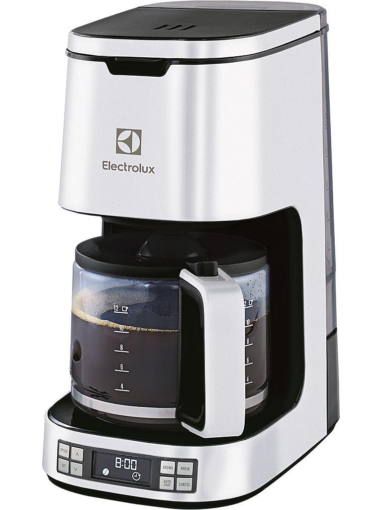 Kaffebryggare ekf7800 electrolux   elkedjan.se