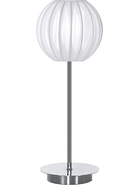 Bordslampa plastband 816008 globen lighting - Globen lighting ...