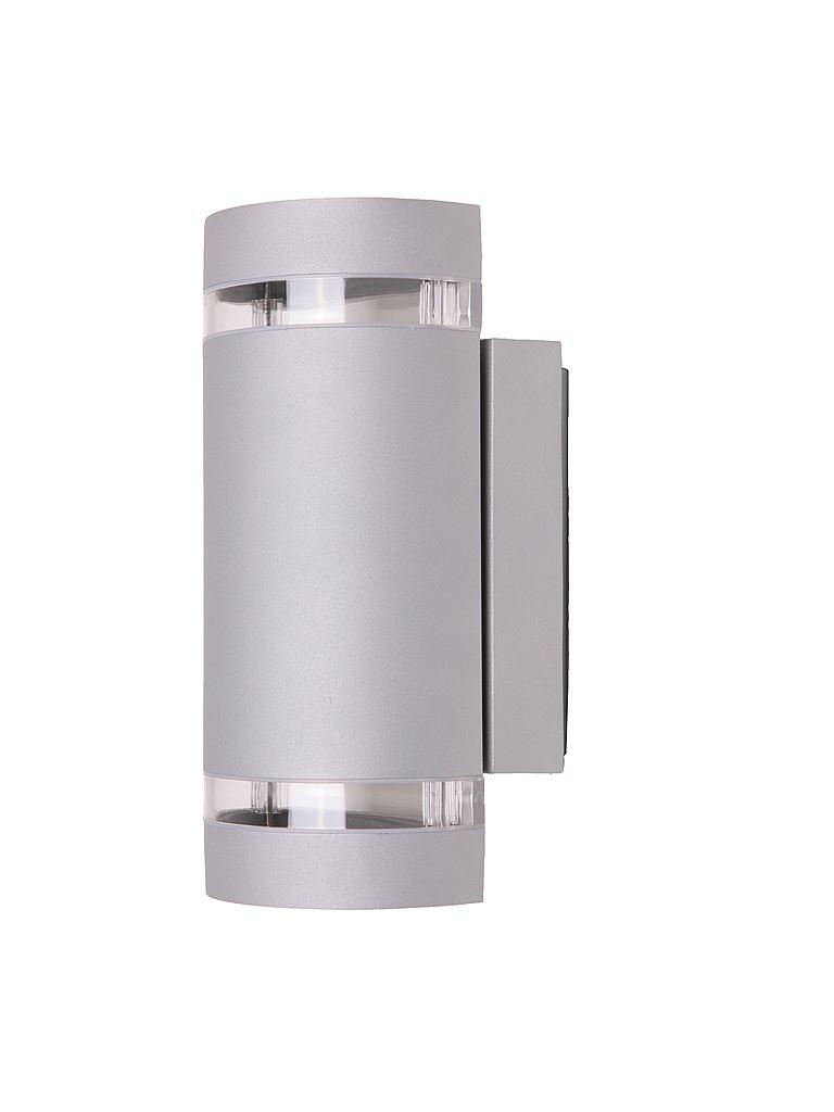 Vägglampor utomhus – modern belysning för din bostad - elkedjan.se