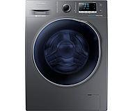 Bild på Samsung WD90J6400AX/EE
