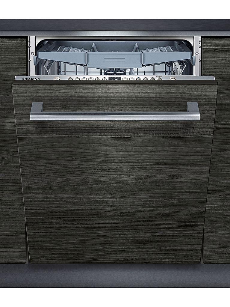 Diskmaskin för smÃ¥ och stora kök- : bosch diskmaskin felsökning : Inredning