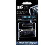 Bild på Braun 10B