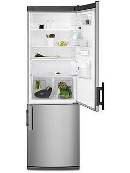 Electrolux kylskåp