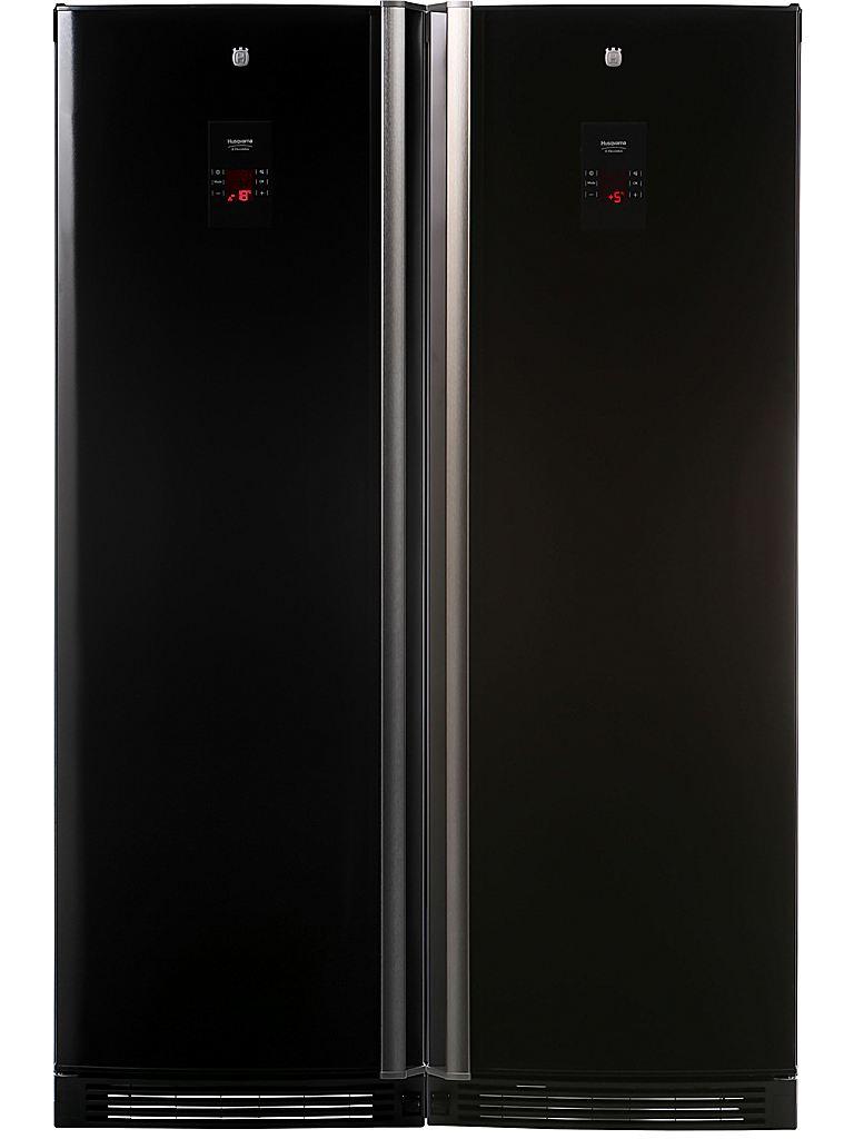 Kyl & Fryspaket QR2660K / QT3660K Paket - elkedjan.se