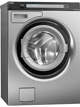 Installation tvättmaskin kostnad