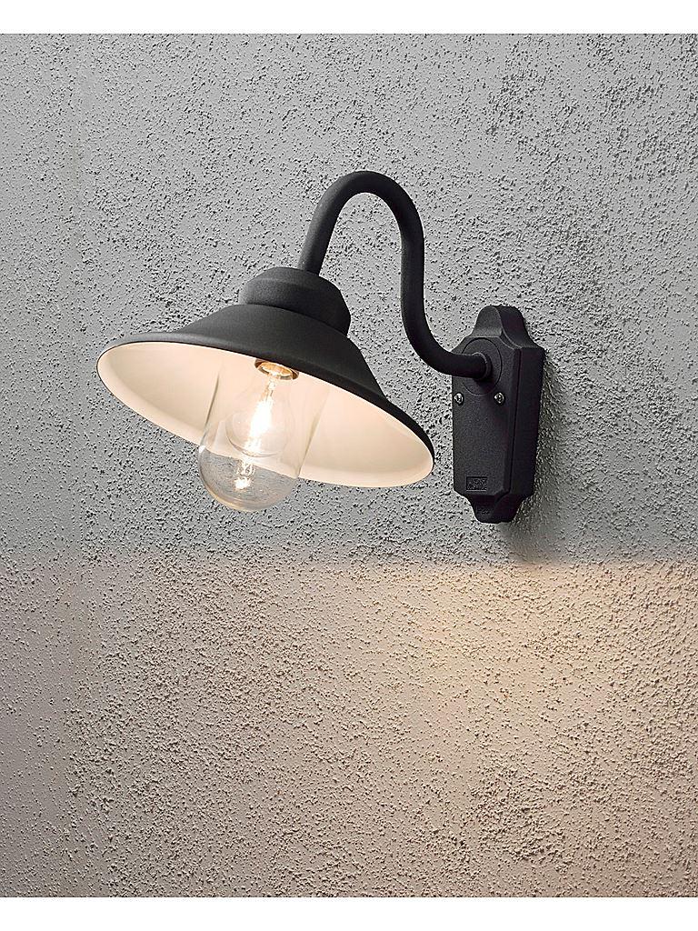 Konstsmide – modern belysning för hem och trädgÃ¥rd - elkedjan.se