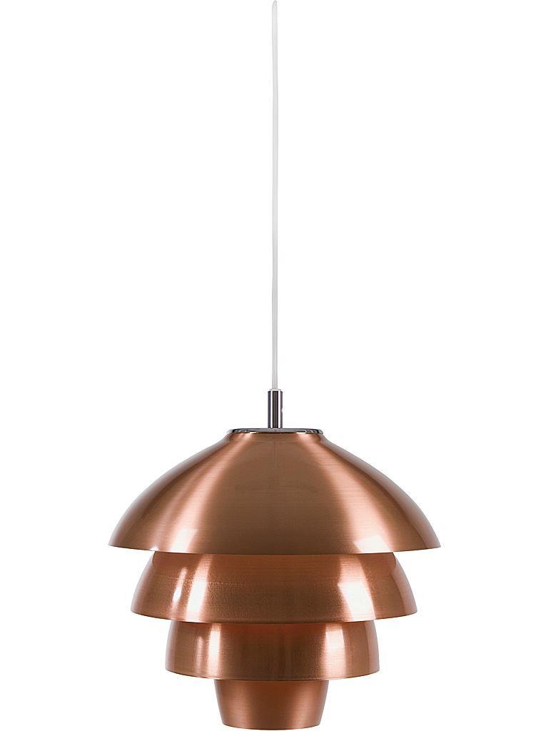 Taklampor – trendiga och vackra taklampor i olika stilar - elkedjan.se