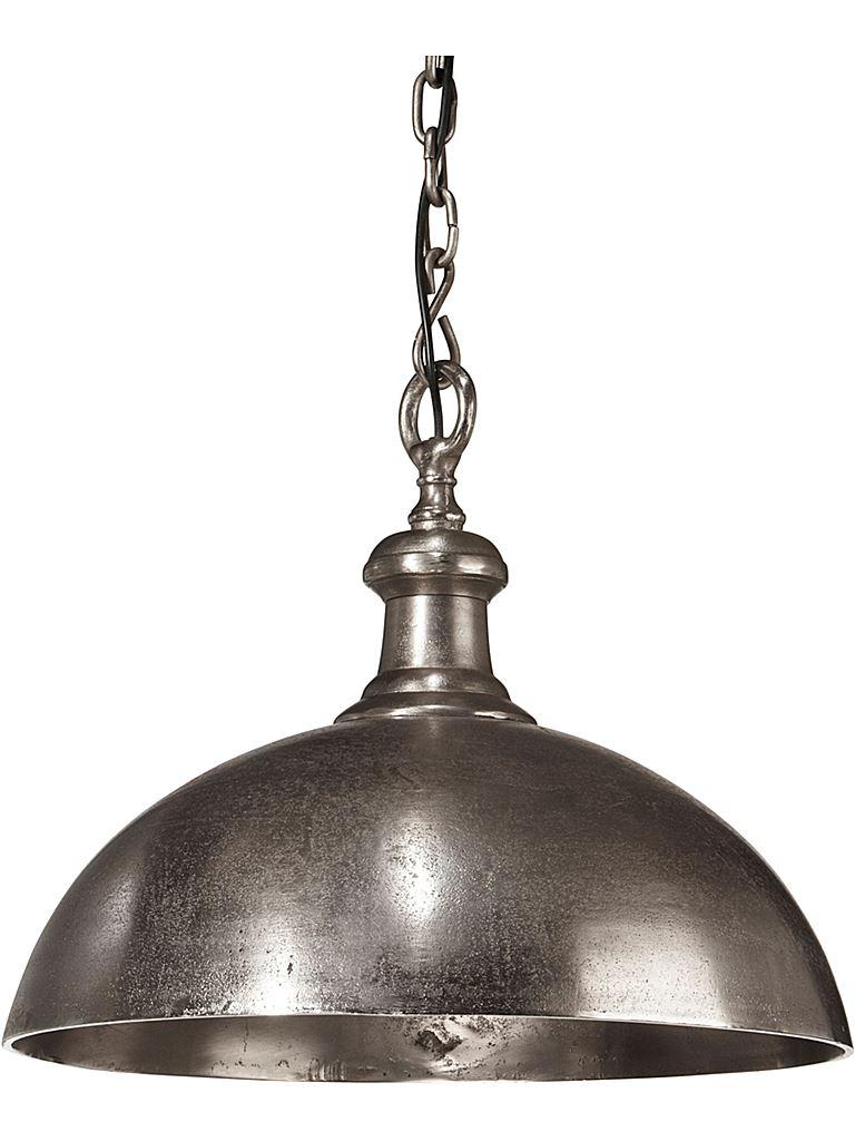 Taklampor – trendiga och vackra taklampor i olika stilar   elkedjan.se