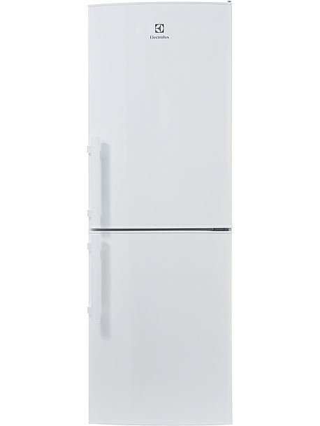 electrolux kyl frys